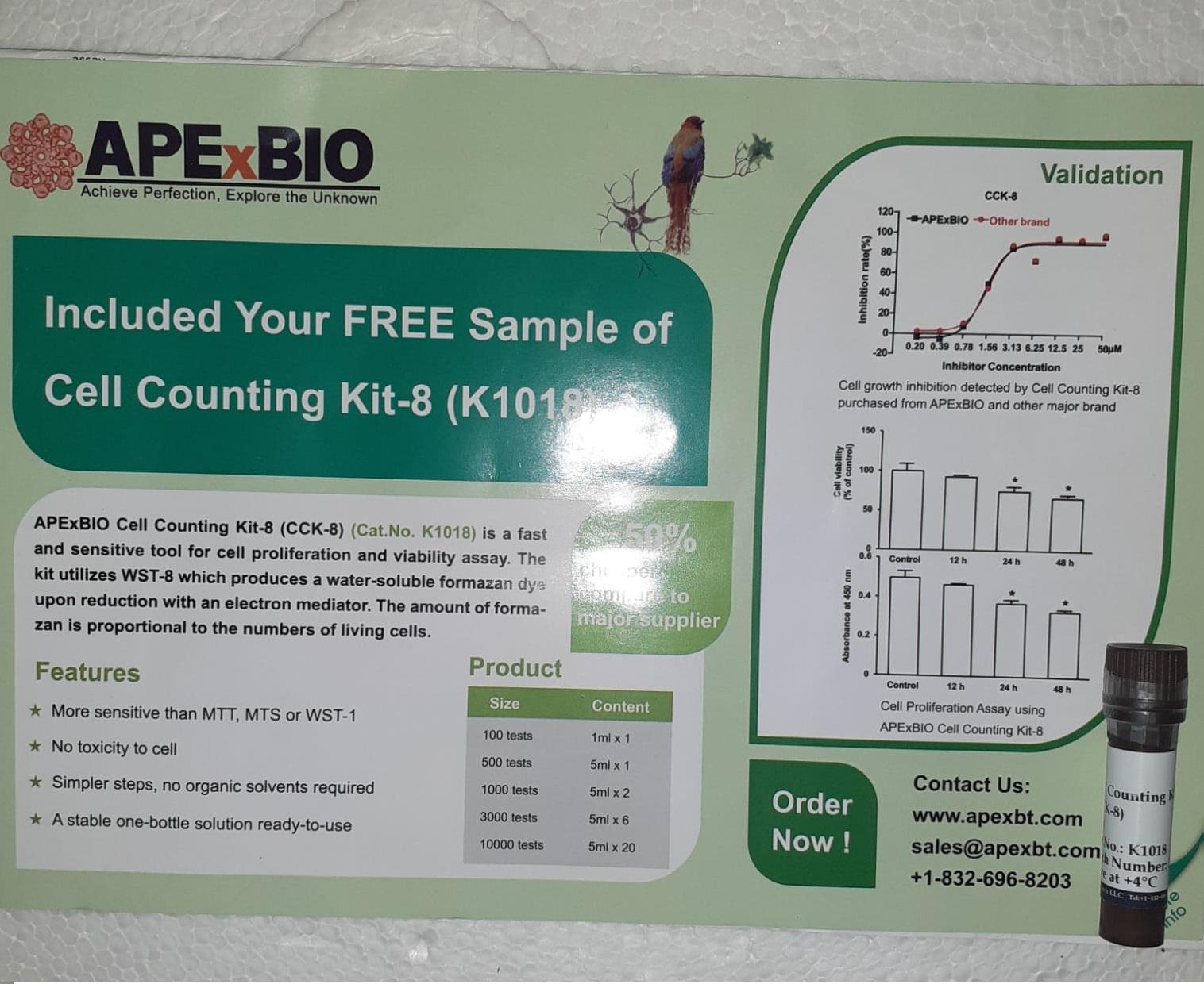 bioinfor
