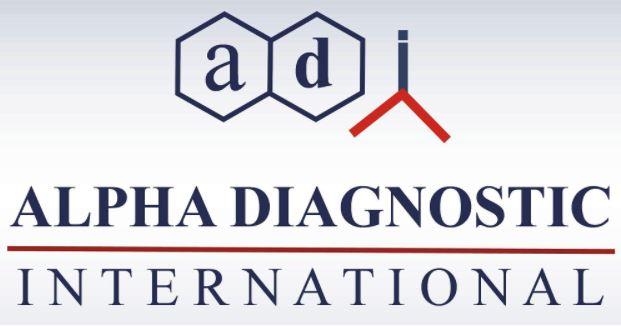 alpha diagnostic international
